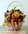 deliciosos-arreglos-de-frutas-1.jpg