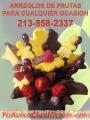 deliciosos-arreglos-de-frutas-2.jpg