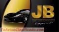 JB VALET PARKING SERVICE