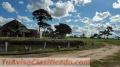 lote-en-ambiente-resort-km-41-al-norte-zona-el-naranjal-carrete-a-montero-2.jpg