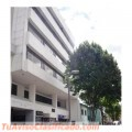 venta-oficina-509-chapinero-chico-lago-1.jpg