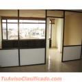 venta-oficina-509-chapinero-chico-lago-3.jpg