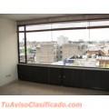 venta-oficina-509-chapinero-chico-lago-4.jpg