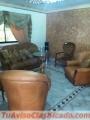 Alquilos habitaciones en santo domingo republica dominicana