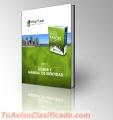 Franquicia Inmobiliaria cityMax Real Estate -Una elección exitosa-