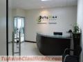 Franquicia Inmobiliaria cityMax Real Estate