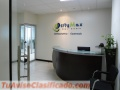 Franquicia Inmobiliaria cityMax Real Estate Una elección exitosa