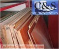 venta-y-fabricacion-en-materiales-termoplasticos-5.jpg