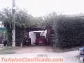 duena-vende-en-san-carlos-3-casas-y-galpon-a-un-exelente-precio-unica-oportunidad-2.jpg