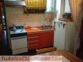 attenzione-proprietario-vende-splendida-residenza-di-400-m2-in-posizione-esclusiv-2.jpg