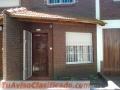 attenzione-proprietario-vende-splendida-residenza-di-400-m2-in-posizione-esclusiv-3.jpg