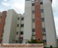 Excelente Oportunidad de Inversión Apartamento a Estrenar en Turmero)