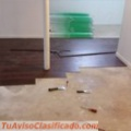 Professional Home Improvement Services (Sagitario)