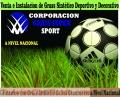 grass-sintetico-corporacion-grass-super-sport-a-nivel-nacional-y-mejor-precio-del-mercado-4741-3.jpg