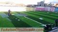 grass-sintetico-corporacion-grass-super-sport-a-nivel-nacional-y-mejor-precio-del-mercado-6403-4.jpg