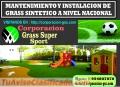 grass-sintetico-corporacion-grass-super-sport-a-nivel-nacional-y-mejor-precio-del-mercado-6979-2.jpg
