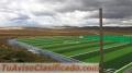 GRASS SINTETICO CORPORACION GRASS SUPER SPORT A NIVEL NACIONAL MEJOR PRECIO CEL 954807070