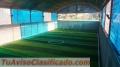 grass-sintetico-corporacion-grass-super-sport-a-nivel-nacional-mejor-precio-cel-954807070-2.jpg