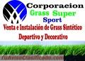 grass-sintetico-corporacion-grass-super-sport-a-nivel-nacional-mejor-precio-cel-954807070-3.jpg