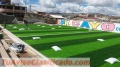 grass-sintetico-corporacion-grass-super-sport-a-nivel-nacional-mejor-precio-cel-954807070-5.jpg