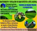grass-sintetico-corporacion-grass-super-sport-a-nivel-nacional-y-mejor-precio-del-mercado-1.jpg
