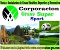 grass-sintetico-corporacion-grass-super-sport-a-nivel-nacional-y-mejor-precio-del-mercado-2.jpg