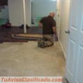 Home Improvement And Repair (Sagitario)