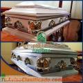 Servicios Funerarios por solo $12 dolares mensuales