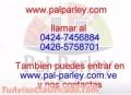 Sistema Para Venta De Parley Y Loteria