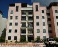 Aproveche oportunidad de inversión Pent-house, dos niveles, terraza techada.