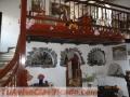 Excelente casa en la Colonia Tovar, con potencial para desarrollo turístico (Posada)