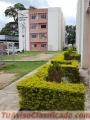 Excelente Oportunidad de Inversión Apartamento a Estrenar en Turmero