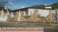Estupenda Propiedad para Inversión con dos anexos en urbanización céntrica de San  Juan de
