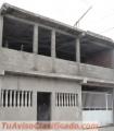 Casa en construcción Urbanización Fundación Villegas I, La Julia, Turmero