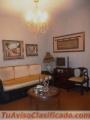 Estupenda casa en Los Overos, muy buena distribución, apartamento nivel superior.