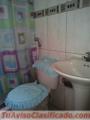 Excelente Oportunidad , acogedora casa posee 03 hab,02 baños, 03 P/e Cagua