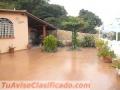 Hermosa Propiedad En Urb. Trina Chacín, San Juan de Los Morros