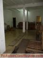 Amplio Local Comercial. Centro de Cagua - Edo Aragua