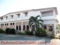 Casa de Dos Plantas en Urb. Los Overos Sur, Turmero.