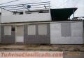 Estupenda casa en Caña de Azúcar, muy buena distribución, apartamento nivel superior.