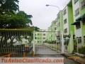 Excelente Apartamento Conjunto Residencial La Haciendita (Cagua)