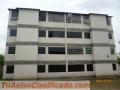 Apartamento Conjunto Residencial La Laguna de Santa Cruz