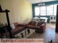 Excelente casa en Urb. Corocito (Santa Cruz de Aragua)