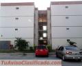 Excelente oporetunidad de inversion, Apartamento en La Ciudadela