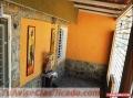 Estupenda casa en Prados de La Encrucijada (Cagua)