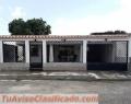 Excelente oportunidad casa en Los Overos (Turmero)