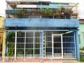 Oportunidad Se Vende Casa de Dos Pisos en Ciudad Jardín (Cagua)