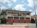 Oportunidad Casa de Dos Plantas uso Comercial  y Residencial. San Juan de Los Morros.