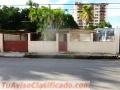 Se Vende Amplia Casa en pleno Centro de Cagua