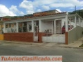 Excelente casa en Urb. Manantial (La Victoria Aragua)